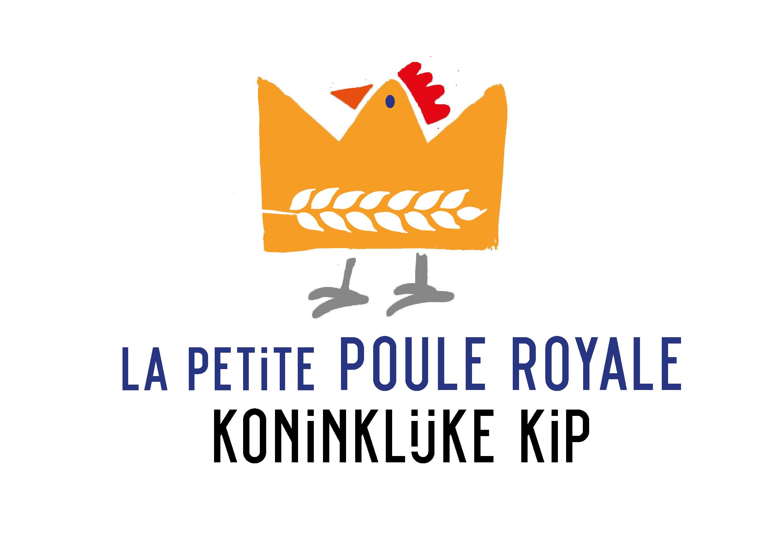 La Petite Poule Royale